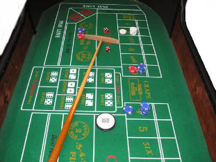Casino do it yourself tables from 450 gst professional tables dealers from 700 gst solutioingenieria Image collections