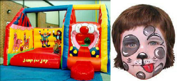 National kids shows family fun day package brisbane negle Choice Image