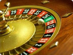 texas holdem brisbane casino