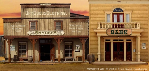 western town background - photo #33